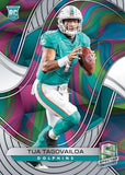 2020 Panini Spectra Football PERSONAL BREAK!! (Free Shipping)