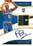 2019-20 Panini Immaculate Basketball PERSONAL BREAK!! (Free Shipping)