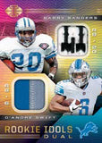 2020 Panini Illusions Football PERSONAL BREAK!! (Free Shipping)