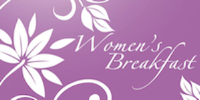 Women's Saturday Meeting Brunch