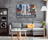 Image of Wall Decor: New York City