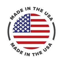 Image of Made in the USA