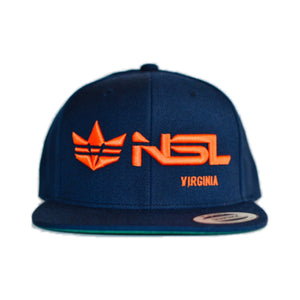NSL cc Virginia - NSLGear.com