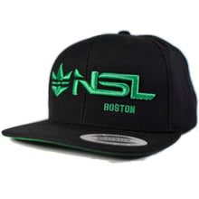 NSL cc Boston - NSLGear.com