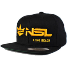 NSL cc Long Beach - NSLGear.com
