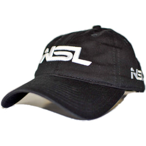 NSL Polo (Available in 12 options) - NSLGear.com