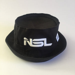 NSL 005 Bucket (Available in 3 colors) - NSLGear.com