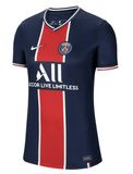 20/21 PSG Home Women Jersey