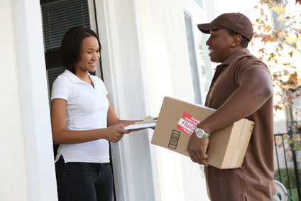 PURCHASE DELIVERY INSURANCE