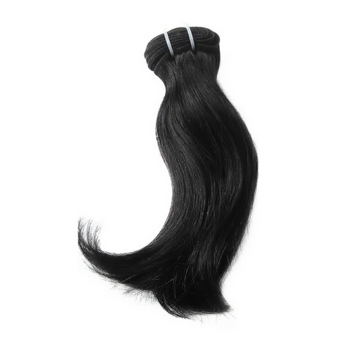 Burmese Dark Straight