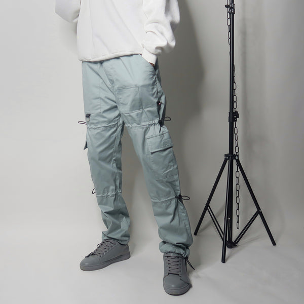 OBX v2 Cargo Pants - Frosted Steel