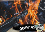 Gravitas Scented Wax Ready-To-Ship Choose Size