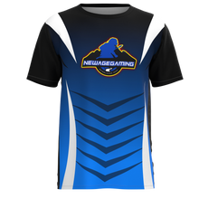 Load image into Gallery viewer, New Age Gaming Esports Jersey