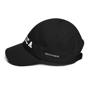 BOHICA Dad Hat