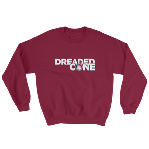 DreadedCone Logo Sweatshirt