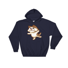 Load image into Gallery viewer, amyzW Hoodie