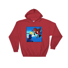 Androids Hoodie