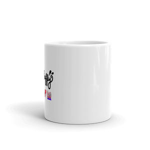 MissBaffy Emote Mug