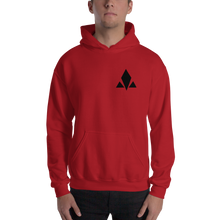 Mystical Icon Hoodie