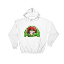 Load image into Gallery viewer, NDR Lurk Hoodie
