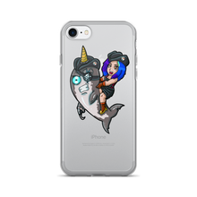 iPhone 7/7 Ana Case