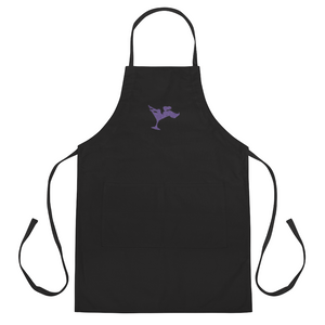 Stacey Martini Apron - WHABAM