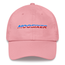 Moosixer Sport Dad Hat