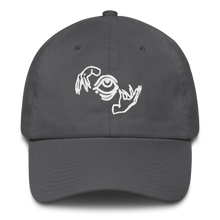 Mind's Eye Dad Hat