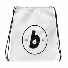 Bamyleaf String Bag