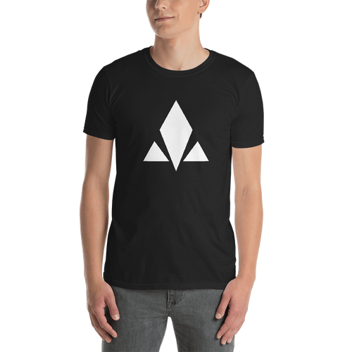 Mystical Icon Basic Tee