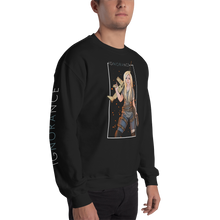 Ignorance Sweatshirt