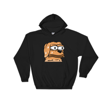 Load image into Gallery viewer, NDR SO Hoodie