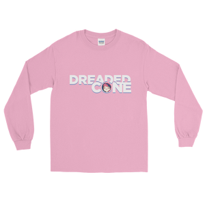 DreadedCone Logo Long Sleeve