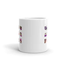 KittyChaos Emotes Mug