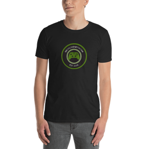 XboxLiveNetwork Basic Tee