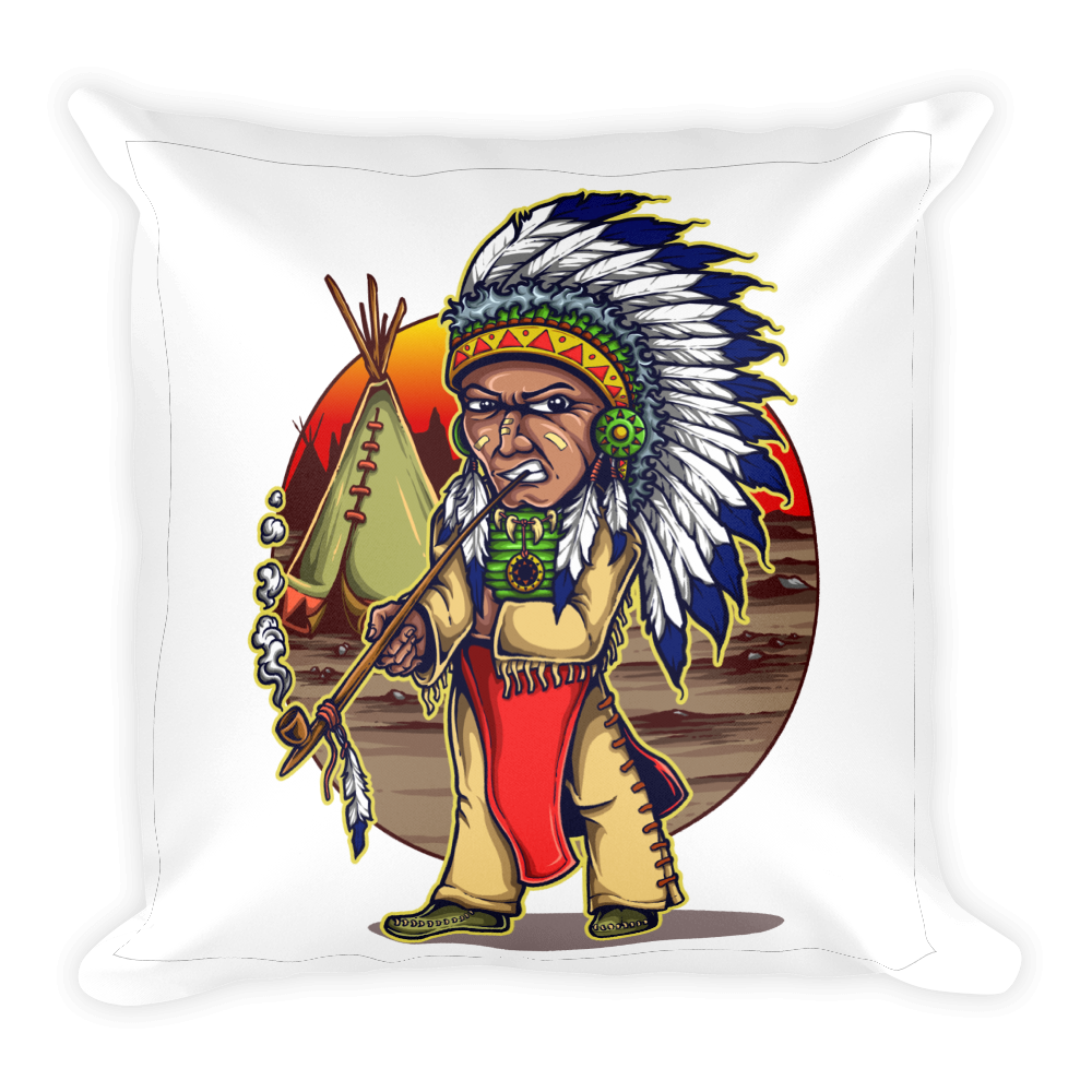 Chief Pillow