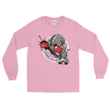 Remmy Long Sleeve