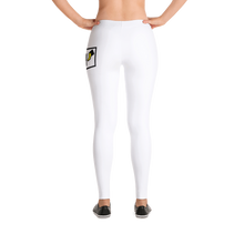 Yumii Leggings