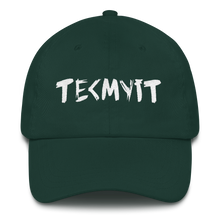 Tecmyit Dad Hat