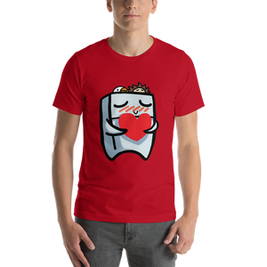 Fridge Love Premium Tee