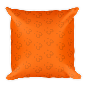 Swag Junkies Pillow