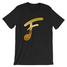 Load image into Gallery viewer, Friskk Premium Color Tee