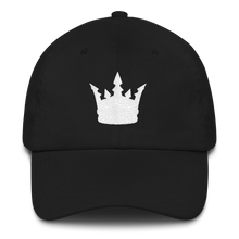 thaButtress Crown Dad Hat