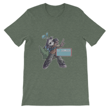 Load image into Gallery viewer, DoomGusk Tee