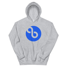 Load image into Gallery viewer, Bepro Hoodie