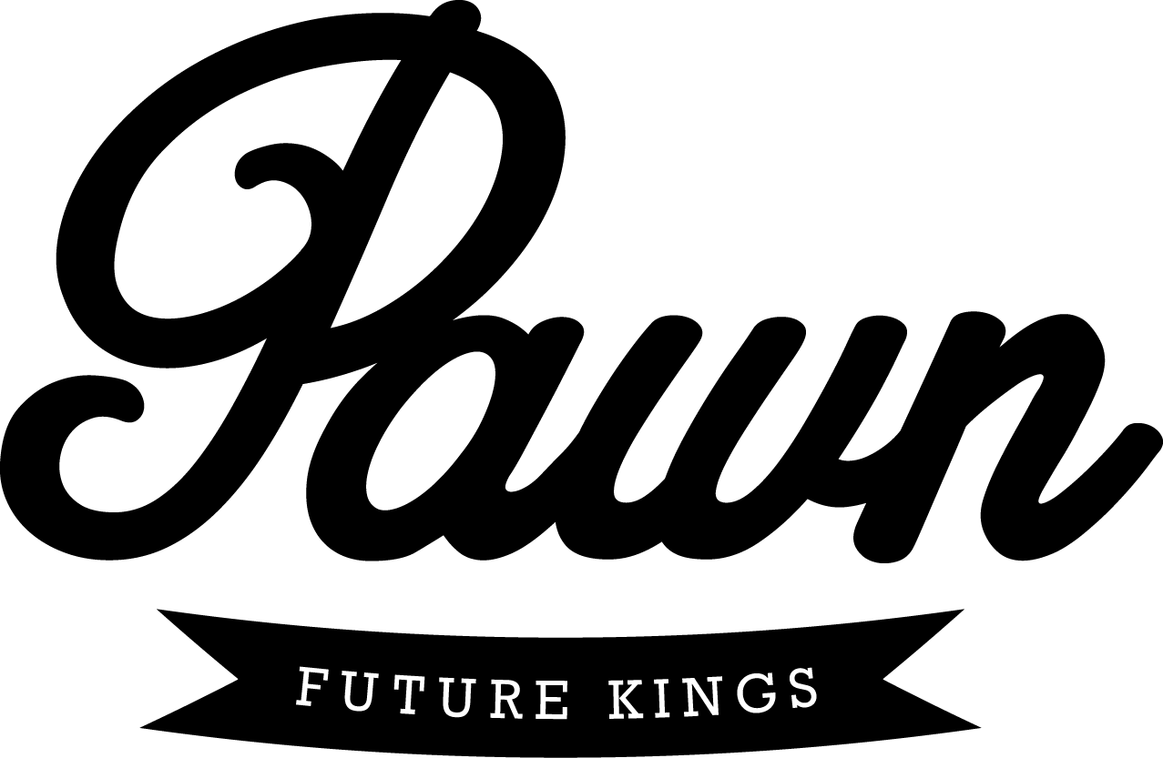 pawnfuturekings