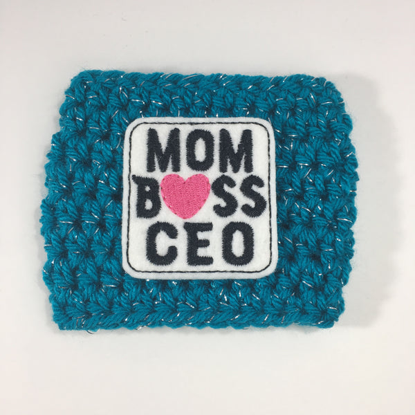 Mom Boss CEO