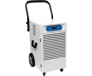 Active Air Climate Control 110 Pints/Day Active Air Commercial Dehumidifier