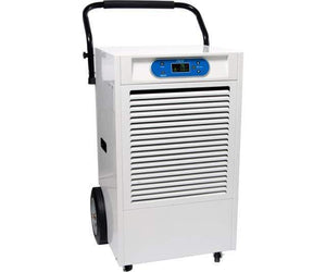 Active Air Climate Control 190 Pints/Day Active Air Commercial Dehumidifier