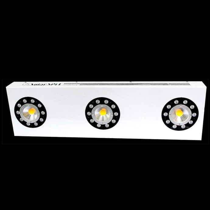 AMARE Technology Grow Lights SolarPro SP400 LED Grow Light by AMARE Technology